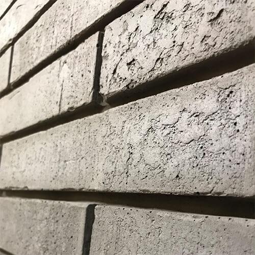 Облицовочный камень Леванто Золотой Мандарин