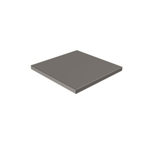 Плита 300х300x50мм тротуарная плитка Золотой Мандарин