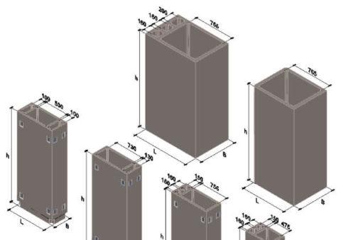 Збірні вентиляційні блоки – що це?