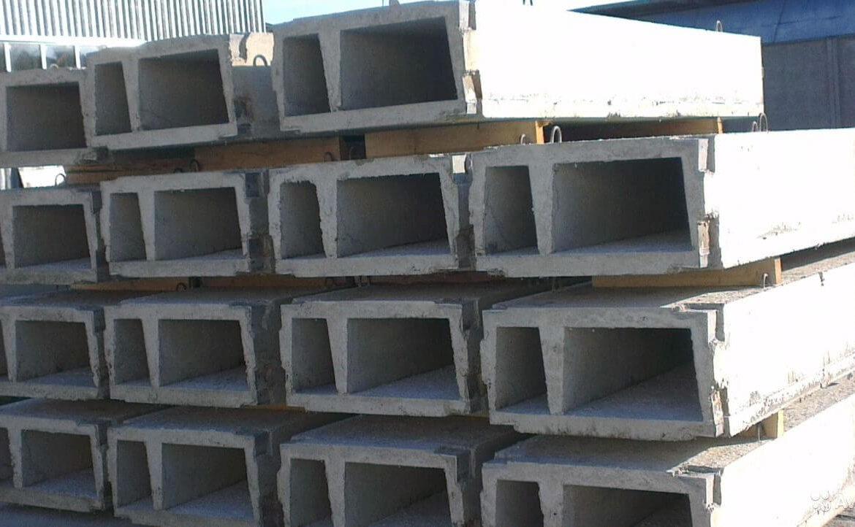 Вибираємо вентиляційний блок за його особливостями